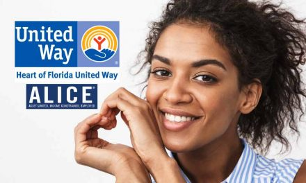 United Way's ALICE fund set to help those in need; the fund is accepting donations