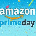 Amazon Prime Day 2020 may be postponed due to Coronavirus pandemic