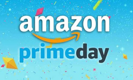 Amazon Prime Day set for Oct 13 and 14 after being delayed by COVID-1 pandemic