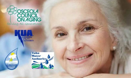 Osceola Council on Aging to re-open COVID19 Emergency Utility Assistance Tuesday at 10 a.m.