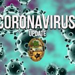 Florida reports 120 new coronavirus-related deaths, Osceola adds one and 166 new cases