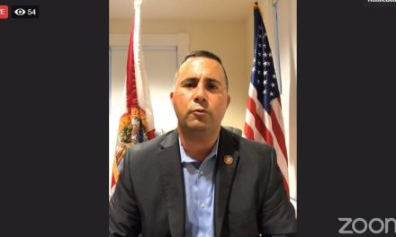 "U.S. Rep. Darren Soto: Unemployment system an improving ""disaster""; update your direct deposit"