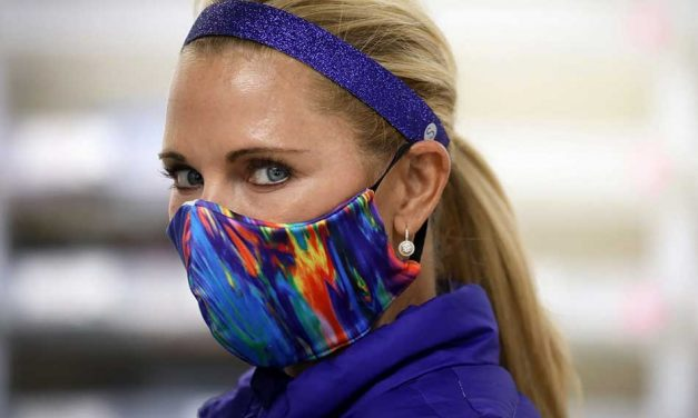 """Osceola County rescinds fines or jail time for violating """"Cover your Face"""" order"""