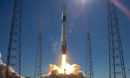 Cape Canaveral returns to the manned space flight business with May 27 Falcon 9 launch