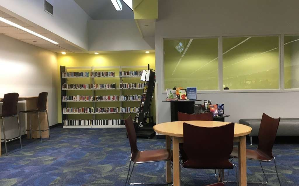 Hart and BVL libraries to open Friday; others open May 15 with extra requirements