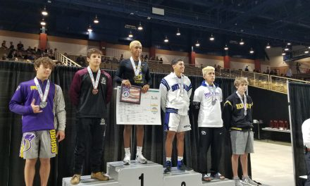 Osceola School District announces 2020 Orange Belt Conference Athletic Awards