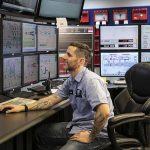With hurricane season starting June 1 KUA prepared to keep delivering reliable power