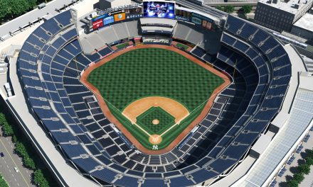 Play ball! Major League Baseball, owners hammer out agreement to return to empty stadiums July 23