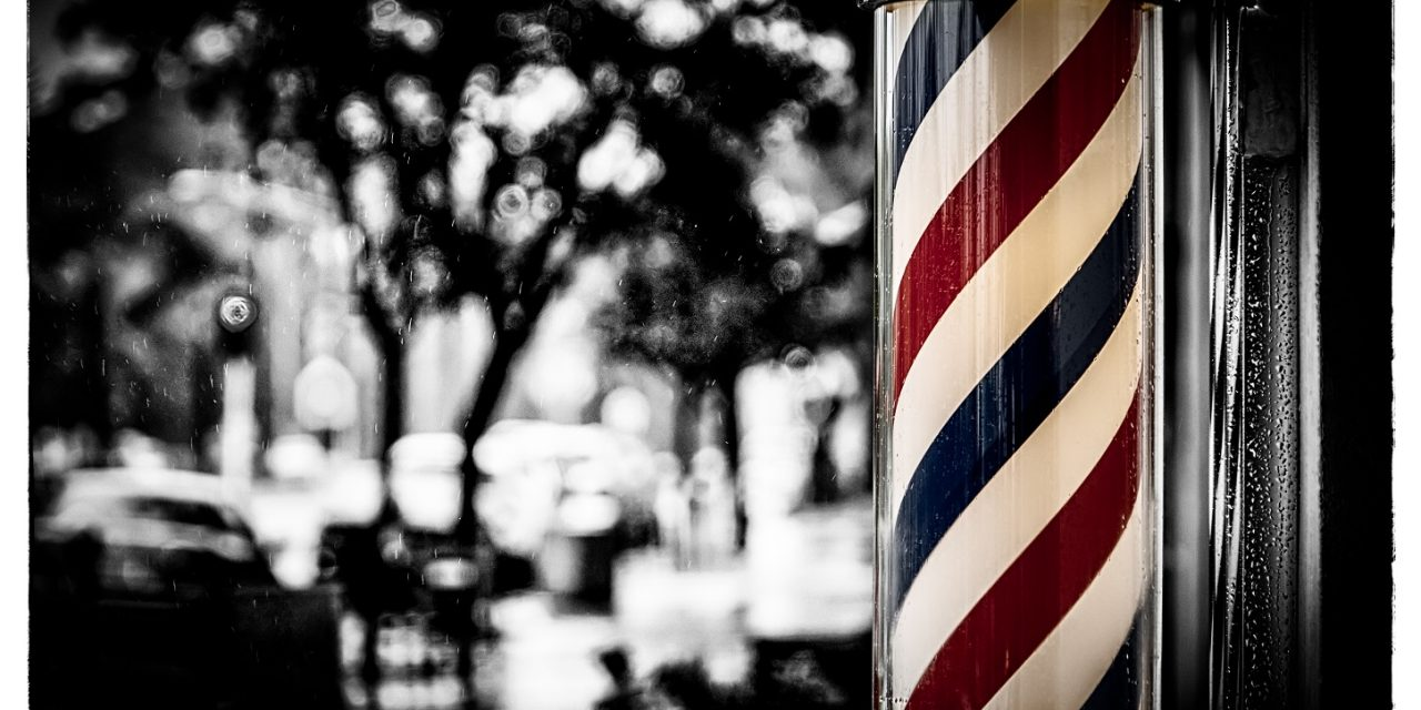 Gov. Ron DeSantis to be in Orange County for 1 p.m. meeting today — will he allow barbers, salons to open Monday?