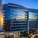 Orlando Health adjusts visitation policy