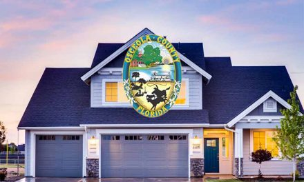 County may change to a lottery system for issuing housing assistance grants