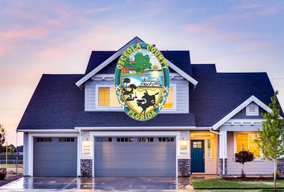 New round of housing cost assistance begins this morning in Osceola County at 8 a.m