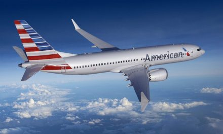 American Airlines to resume full flights on July 1