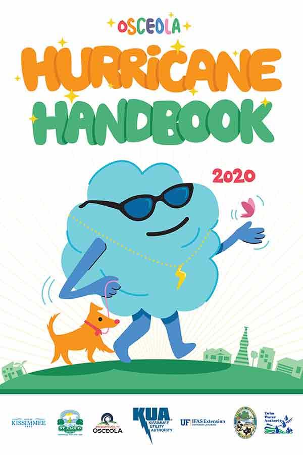 KUA Hurricane Handbook
