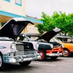 30-year tradition of Kissimmee Old Town classic car shows return June 12-13