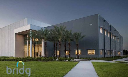 U.S. Secretary of Commerce Wilbur Ross Visits Osceola County-based BRIDG to Highlight Semiconductor Leadership