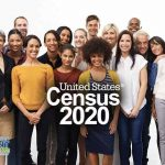 Make Osceola Count and help shape your future, complete the 2020 U.S. Census today!