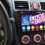 Cox Media Group adds new Spanish Station, Éxitos, to 96.5 FM beginning Monday