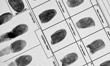 St. Cloud Police temporarily closes public fingerprinting program, others shut down as well