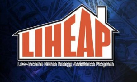 Apply for Low Income Home Energy Assistance Program through Osceola Council on Aging
