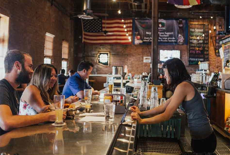 Florida Bars to reopen beginning Monday at 50% occupancy