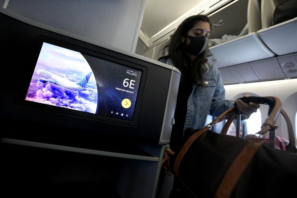 So, you think you're ready to fly yet? Here's tips to make it safer