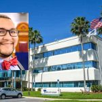 Raymond Sanchez, from Osceola Regional Medical Center, appointed as KUA Board of Director