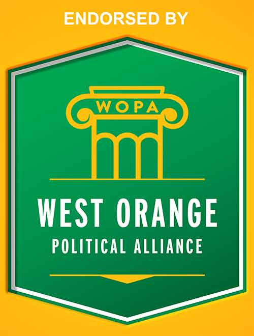 West Orange Political Alliance