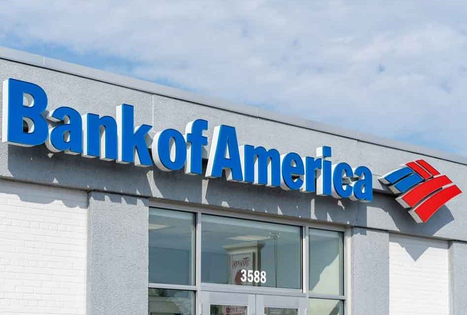 Bank of America to close 60 branches in Central Florida amid coronavirus pandemic, including five locations in Osceola