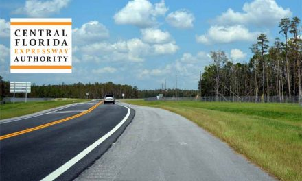 CFX to hold virtual pre-construction community meeting for SR 538/Poinciana Parkway widening project