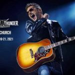 Country Thunder Florida music festival postponed until 2021, same amazing headliners to rock the stage!