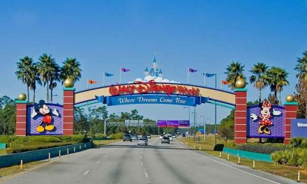 All four Disney World parks have reopened, but two attractions and a show will be no more