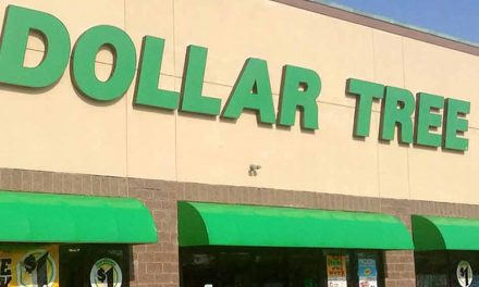 Dollar Tree, Family Dollar no longer requiring customers to wear masks in stores