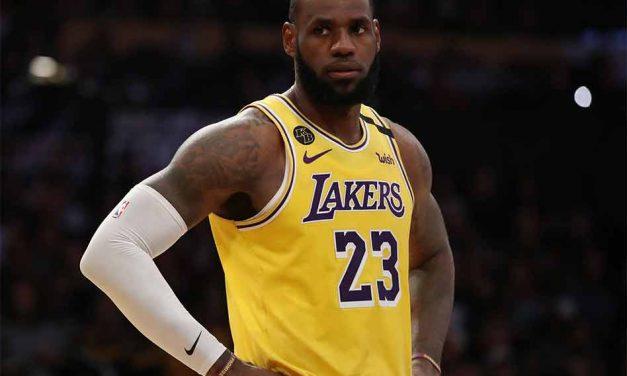 NBA returns tonight in Central Florida amid coronavirus pandemic