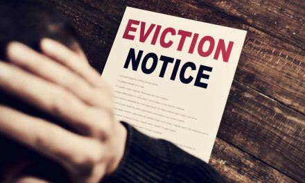 Ban on Florida evictions, foreclosures extended to August 1