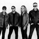 Heavy metal icon Metallica donates $100K to Valencia College for jobs training
