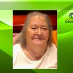 Ocoee police searching for woman missing since Saturday
