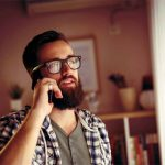 Supreme Court votes down 2015 law allowing robocalls by debt collectors
