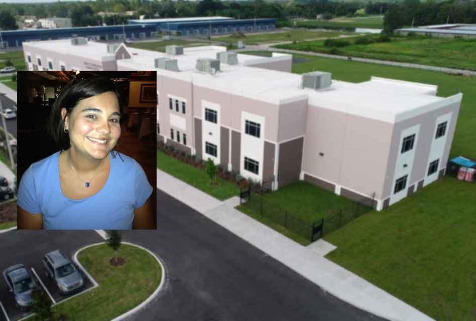 Creative Inspiration Journey School in St. Cloud welcomes seasoned educator as new principal