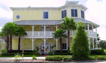 Ronald McDonald Houses in Orlando have temporarily closed due to positive COVID-19 cases
