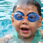 St. Cloud Parks and Recreation to host World's Largest Swim Lesson on July 31st