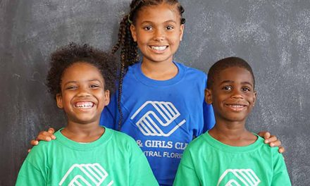 Boys & Girls Clubs of Central Florida registration open for after-school programs