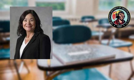 A message from Dr. Debra Pace: Superintendent, School District of Osceola County