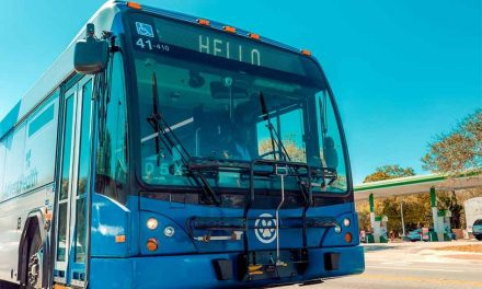 LYNX bus fares to return this Tuesday, September 1, riders required to wear face mask