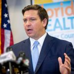 Governor Ron DeSantis rescinds quarantine mandate for N.J., N.Y., and Connecticut travelers