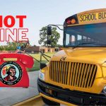 Have Back-To-School Transportation Questions? Osceola School District's Hotline Has the Answers!