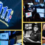 St. Cloud PD's 9-1-1 Communications Center Earns Three Year Reaccreditation