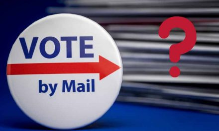 Some ballots were rejected during the Osceola County primary: Here's why…