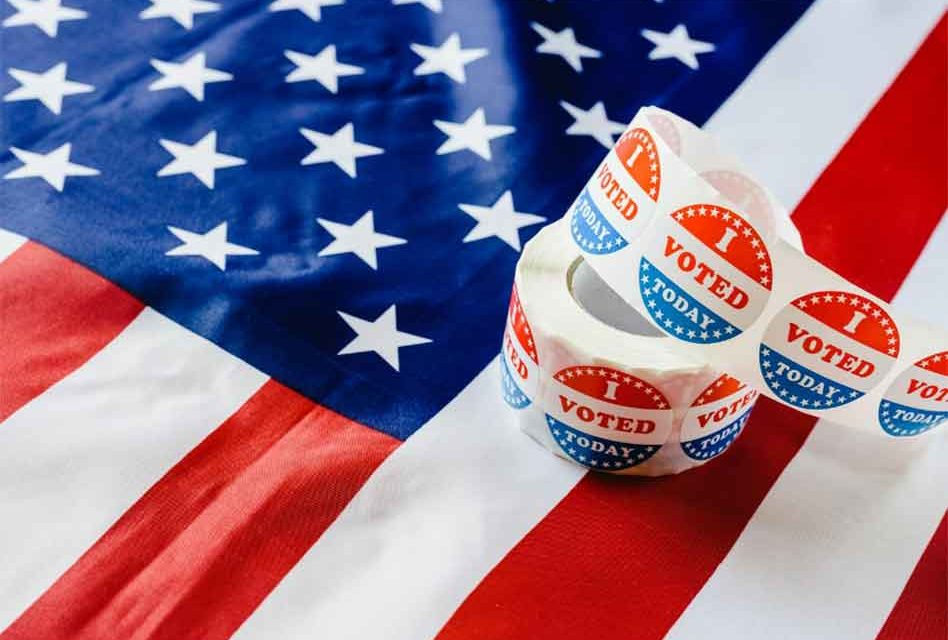 2020 Primary Election sees upsets, new faces, and re-elections decided by record mail-in vote, early voting