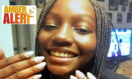 UPDATE: Amber Alert canceled, missing Miami 10-Year-Old girl found safe